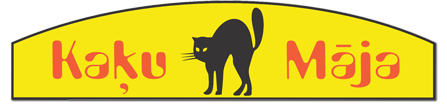 cathouse logo