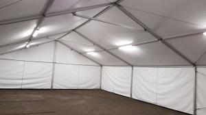 sia-teltis-pasakumiem-papildaprikojums-teltim-apgaismojums-led-dienas-gaismas-lampas-001.jpg