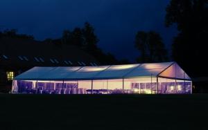 sia-teltis-pasakumiem-papildaprikojums-teltim-apgaismojums-led-dienas-gaismas-lampas-005.JPG