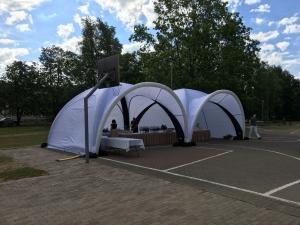 sia-teltis-pasakumiem-piepusama-telts-6m-x-6m-005.jpg