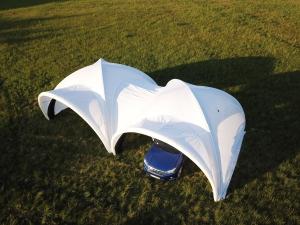 sia-teltis-pasakumiem-piepusama-telts-6m-x-6m-008.JPG