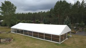 sia-teltis-pasakumiem-liela-telts-angars-011.JPG