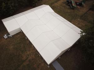 sia-teltis-pasakumiem-liela-telts-angars-012.jpg
