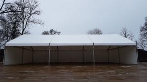 sia-teltis-pasakumiem-liela-telts-angars-013.jpg