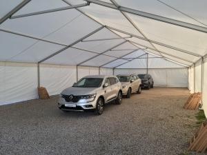 sia-teltis-pasakumiem-liela-telts-angars-024.JPG