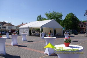 sia-teltis-pasakumiem-liela-telts-angars-035-siguldas-svetki.jpg
