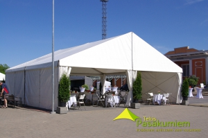 sia-teltis-pasakumiem-liela-telts-angars-036-siguldas-svetki.jpg