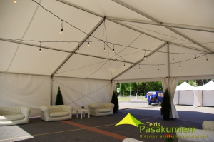 sia-teltis-pasakumiem-liela-telts-angars-037-siguldas-svetki.jpg