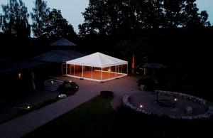 sia-teltis-pasakumiem-papildaprikojums-teltim-apgaismojums-led-dienas-gaismas-lampas-004.jpg