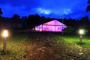 sia-teltis-pasakumiem-papildaprikojums-teltim-apgaismojums-led-dienas-gaismas-lampas-007.JPG