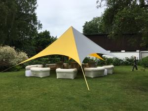 sia-teltis-pasakumiem-telts-zvaigzne-000.JPG