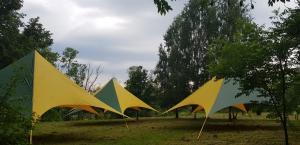 sia-teltis-pasakumiem-telts-zvaigzne-006.jpg