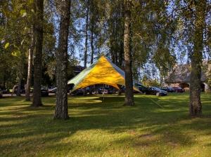 sia-teltis-pasakumiem-telts-zvaigzne-010.jpg