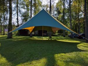 sia-teltis-pasakumiem-telts-zvaigzne-011.jpg