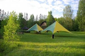 sia-teltis-pasakumiem-telts-zvaigzne-012.JPG