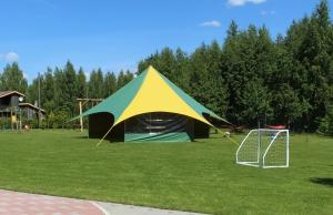 sia-teltis-pasakumiem-telts-zvaigzne-013.JPG
