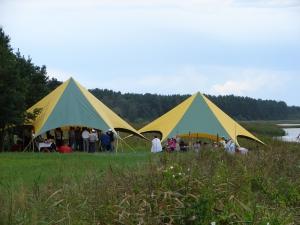 sia-teltis-pasakumiem-telts-zvaigzne-015.JPG