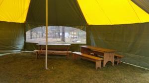 sia-teltis-pasakumiem-telts-zvaigzne-ar-sienam-002.jpg